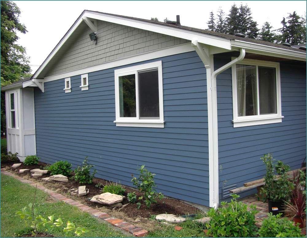 Vinyl Siding Trim Options Cement House Siding House Siding Siding Options