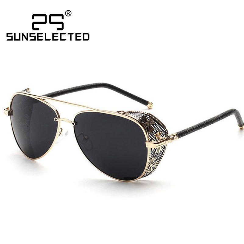 Pin en I love the sunglasses