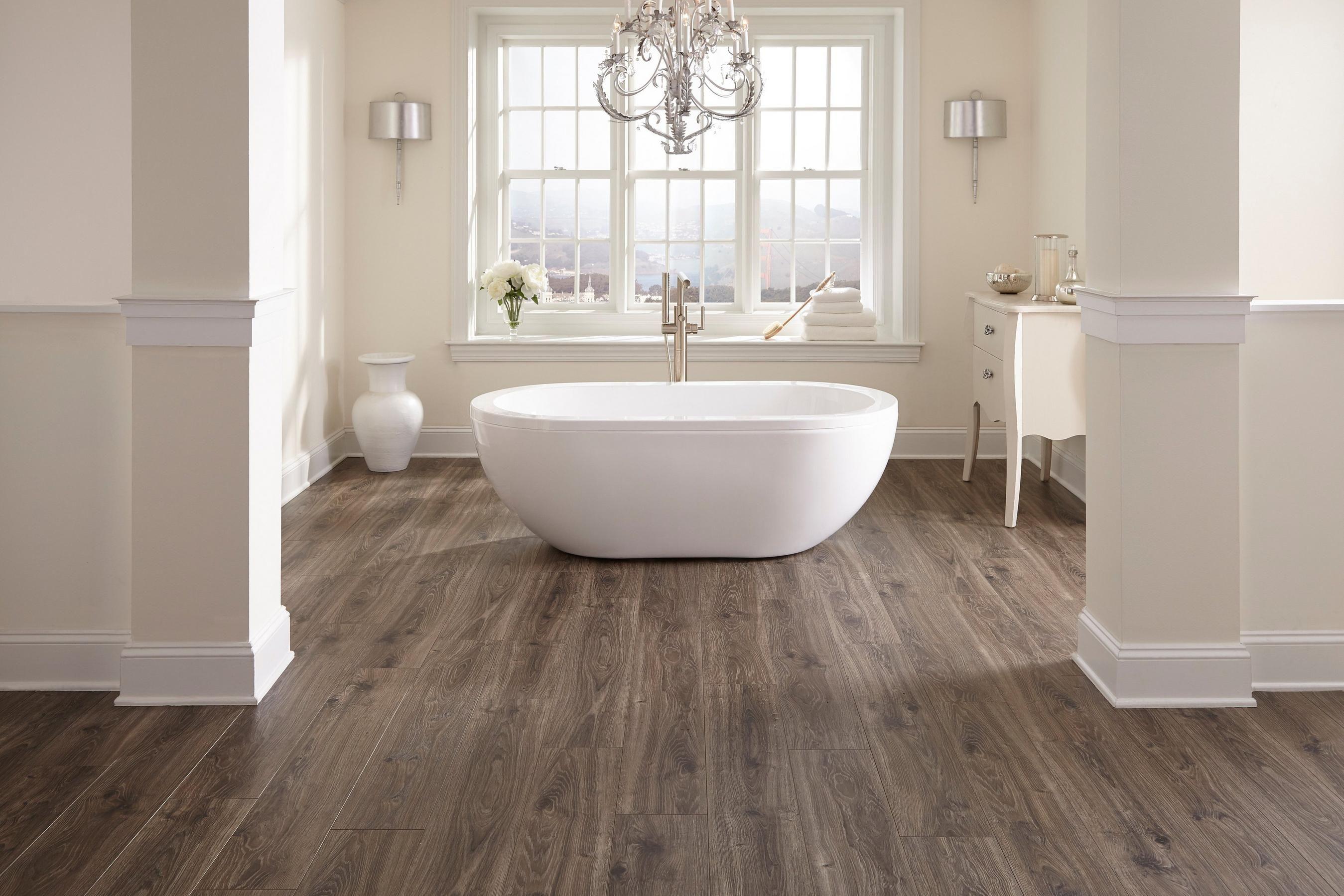 Rooms, Bathroom 33 Aquaguard Smoky Dusk Water Resistant