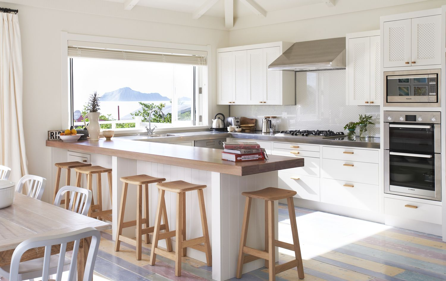 WH4.jpg | Kitchen - Traditional | Pinterest | Architecture, UX/UI ...