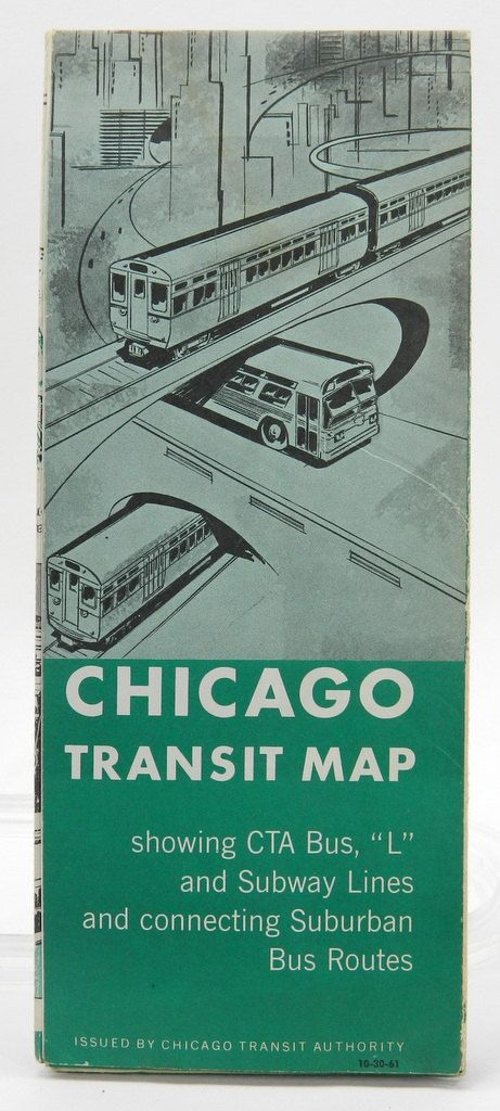 chicago cta map with streets, chicago el train map, chicago cta line map, chicago mta map, chicago bus system map, chicago train routes map, chicago transit authority, detroit people mover route map, chicago l train map destinations, chicago bus routes, septa route map, chicago l train routes, chicago red line train routes, chicago transit compass, chicago subway system routes, dupage county street map, metra route map, chicago transit stations, boston transit map, chicago transit history, on chicago transit route map