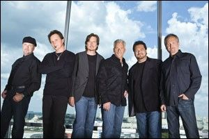 Silver Dollar City's Country Music Weekend includes 2 great concerts! See Diamond Rio live on Sept. 8 and Pam Tillis on Sept. 9! I am so going this weekend!!!