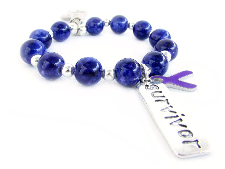 Keychain Bracelet Wrist Wristlet Key Fob Survivor