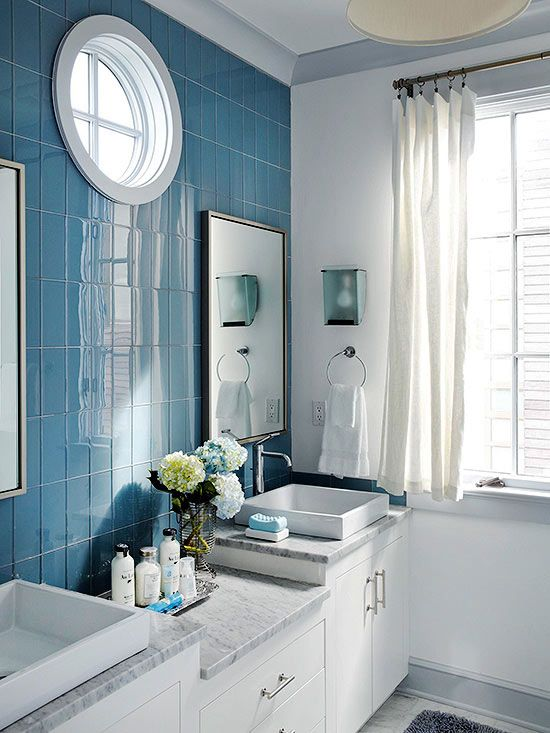 Practical Master Bathroom Ideas: Master Bathroom Design Ideas