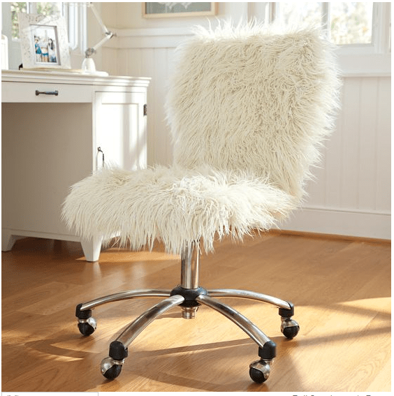 pbteen inspired hack tutorial in 8 easy steps. Cool Office ChairsCheap ... & pbteen inspired hack tutorial in 8 easy steps | PB Teen and Apartments