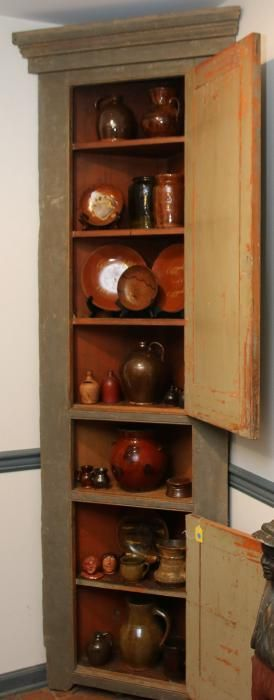 Pin On Hutch Cabinets