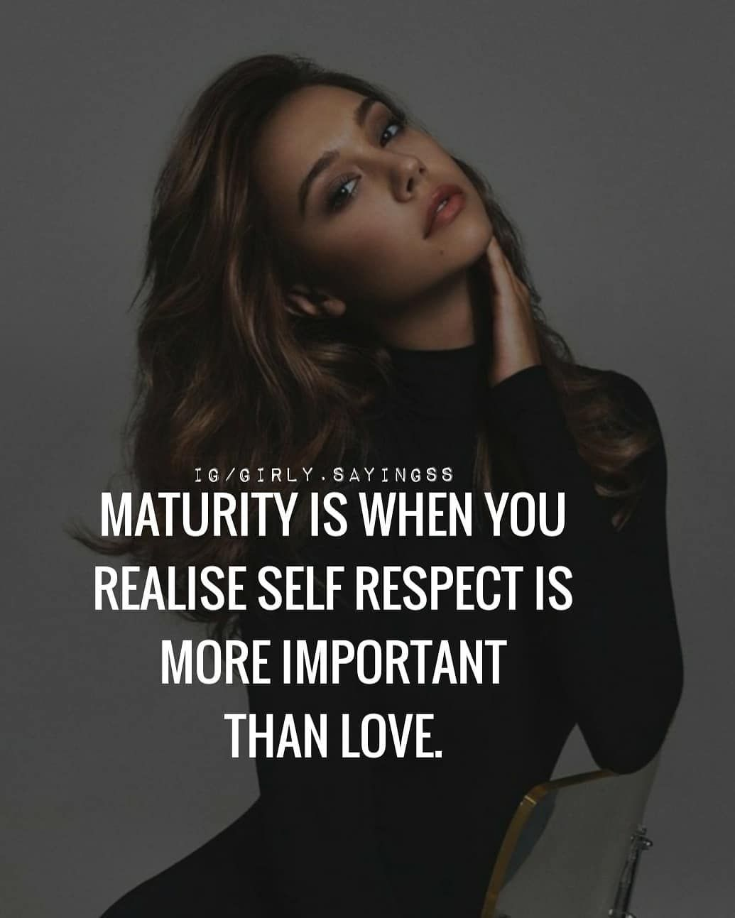 2100 Girls Sayings Attitude Girls Status Download Page 2 Narayan Quotes Woman Quotes Badass Quotes Self Respect Quotes