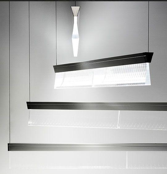 Sheer By 3m 3m Design Lighting