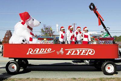 Christmas Float Ideas.Parade Float Ideas Christmas Parade Float Ideas Christmas