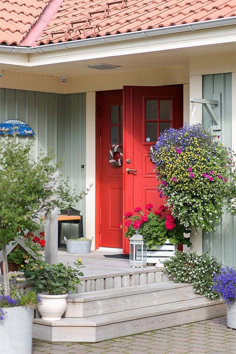 Ottostorpsvägen 16, Kungsbacka - Fastighetsförmedlingen för dig som ska byta bostad