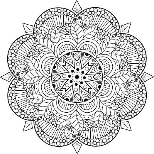 blorenge coloring pages - photo#8