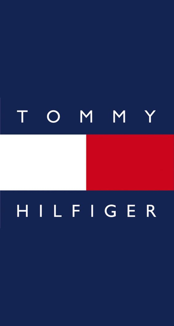 e3a4b4b5 brand, tommy hilfiger, and love image | Closet™|Preppy Pride ...