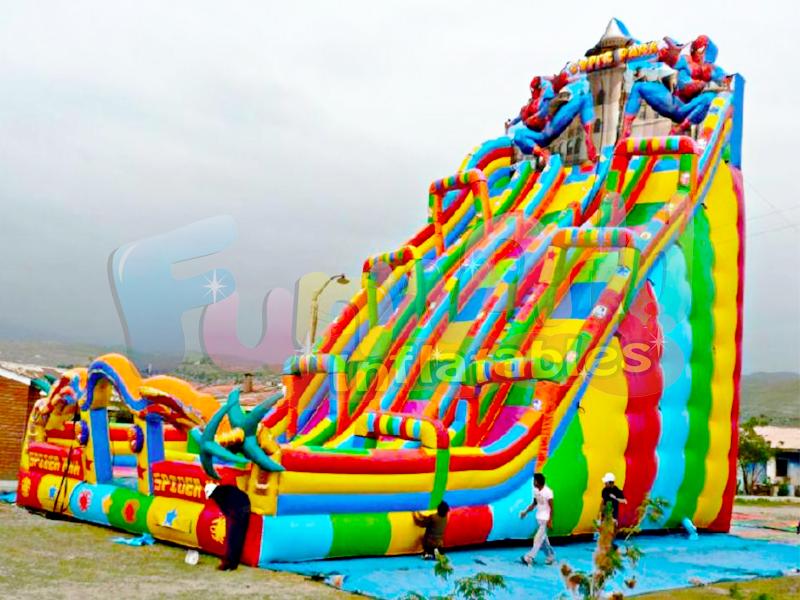 Giant Bouncy Slides Inflatable Backyard Water Slide For Sale Mini Inflatable Water Slide China Inflatable Rock Water Slides Bouncy Slide Inflatable Water Slide