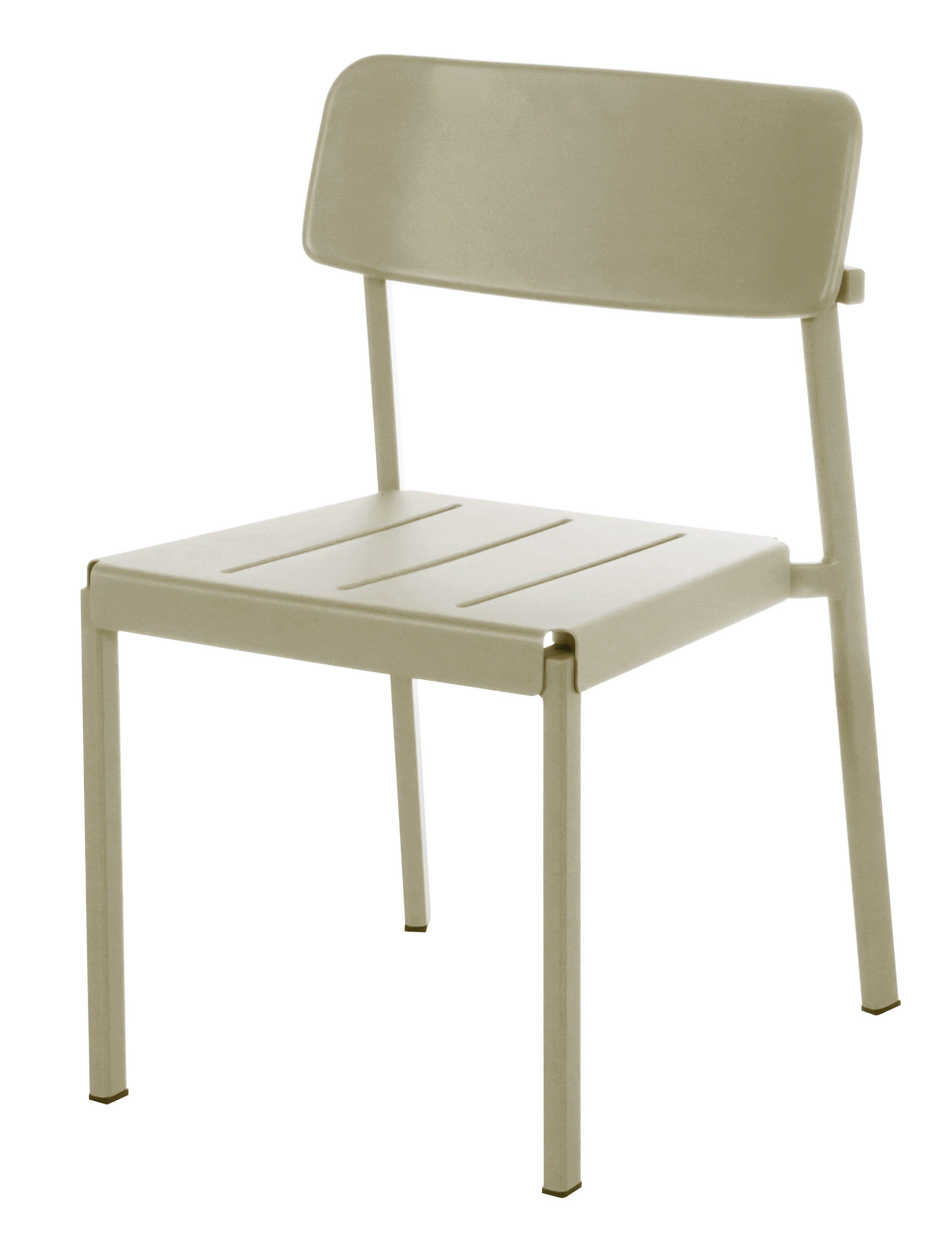 jetzt bei desigano shine stuhl sitzmöbel, gartenmöbel, stühle