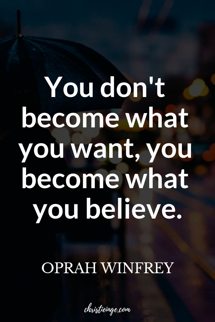 How To Believe In Yourself And Your Dreams Believe In Yourself Quotes Believe Quotes Believe In Me Quotes