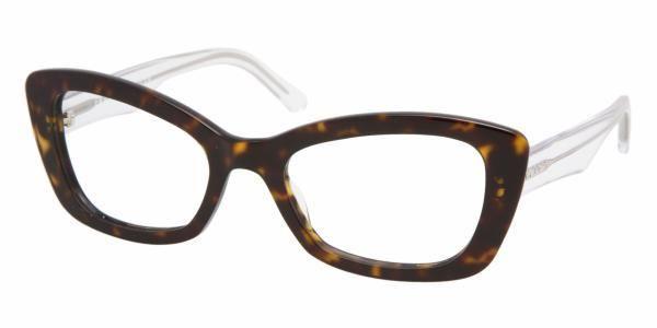 designer eyeglasses for women discount designer eyeglasses for women
