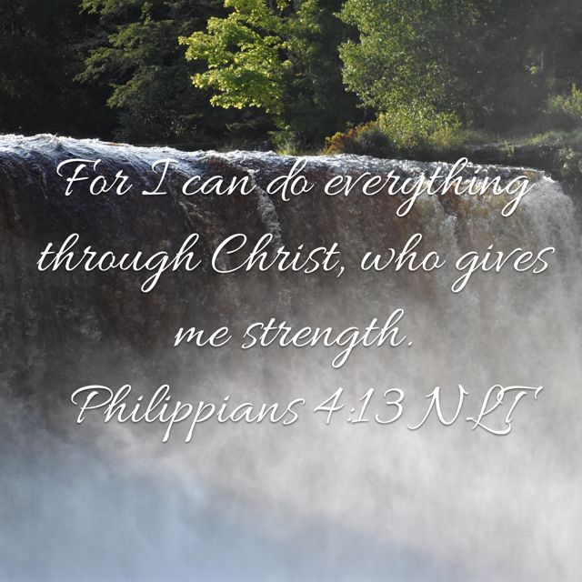Bible Quotes About Strength Captivating Pinhnc On Bible Verses  Pinterest  Biblical Quotes Strength .