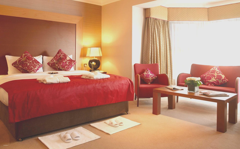 Unique Romantic Bedrooms Interior Design Bedroom Design Ideas