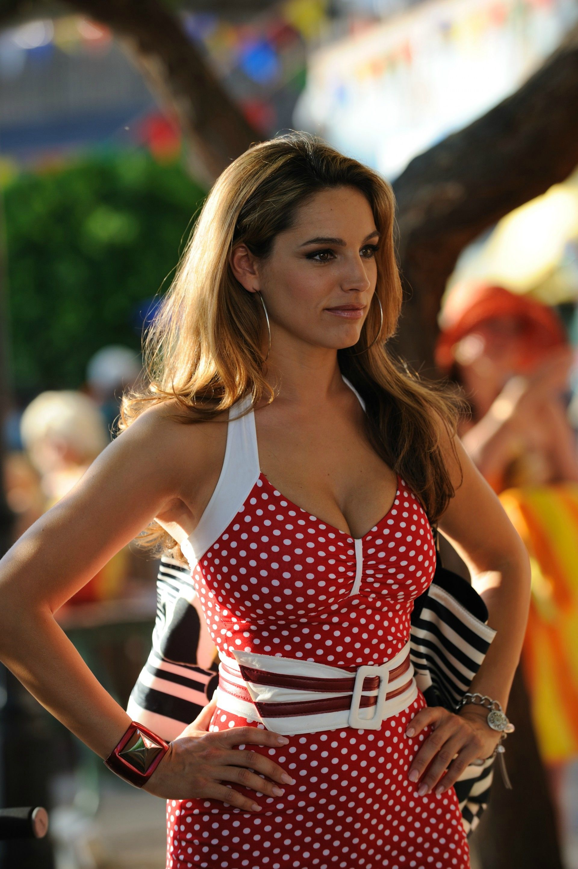 Kelly Brook Kelly Brook new picture