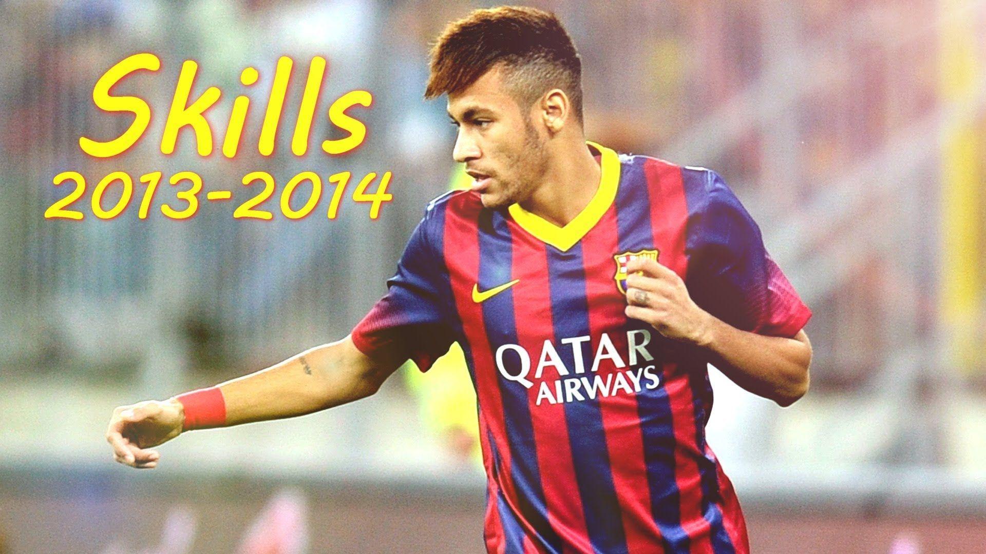 Hd wallpaper neymar - Neymar Hd Wallpapers Neymar Wallpapers Pinterest Hd Wallpaper Wallpapers And Neymar