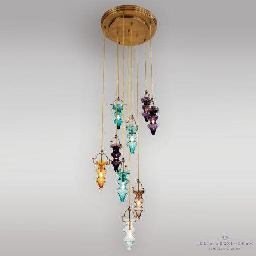 Tea light chandelier by global views lighting pinterest tea light chandelier by global views mozeypictures Gallery