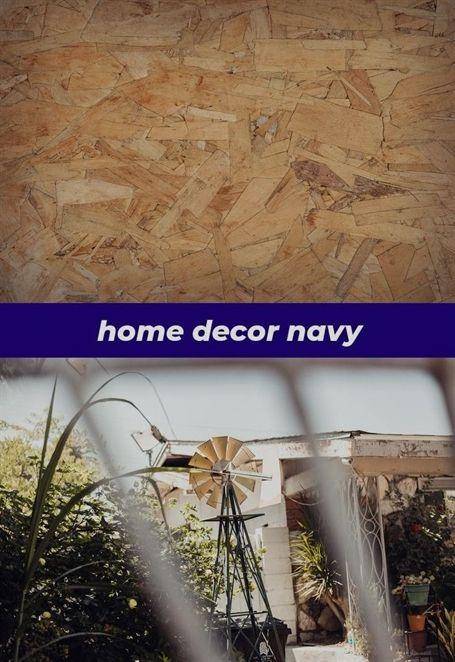 Home Decor Navy 610 20190108085353 62 Ajanta Quartz Fancy Premium