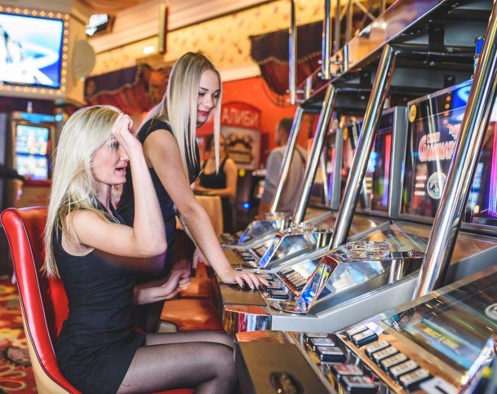 играть в азартные игры за деньги 2021 год
