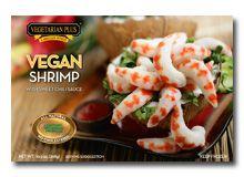 Pin By Rachel Himes On Stuff You Can Buy Vegan Shrimp Food Vegetarian