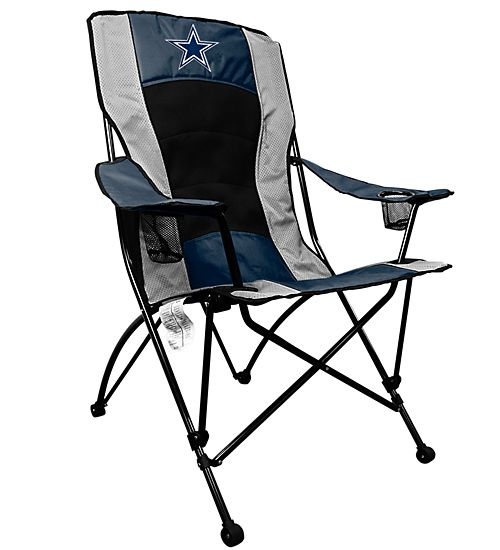 Terrific Dallas Cowboy Sports Chairs Dallas Cowboys High Back Lamtechconsult Wood Chair Design Ideas Lamtechconsultcom