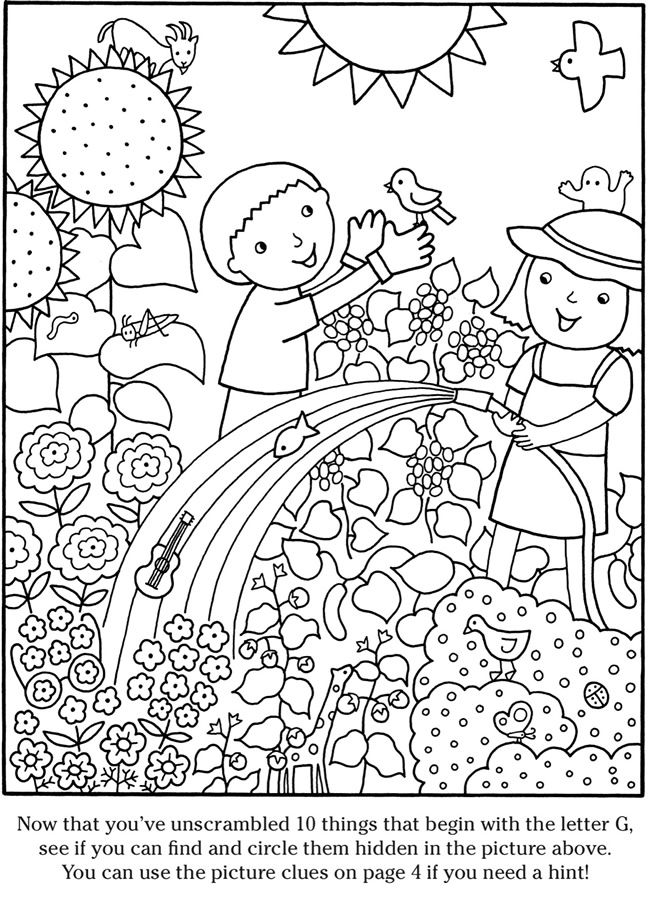 Fun Spring Coloring Pages Butterfly Coloring Page Coloring Pages Spring Coloring Pages