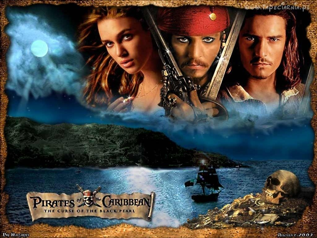 Pirates Of The Caribbean Cast Pirates Of The Caribbean Pirates Caribbean
