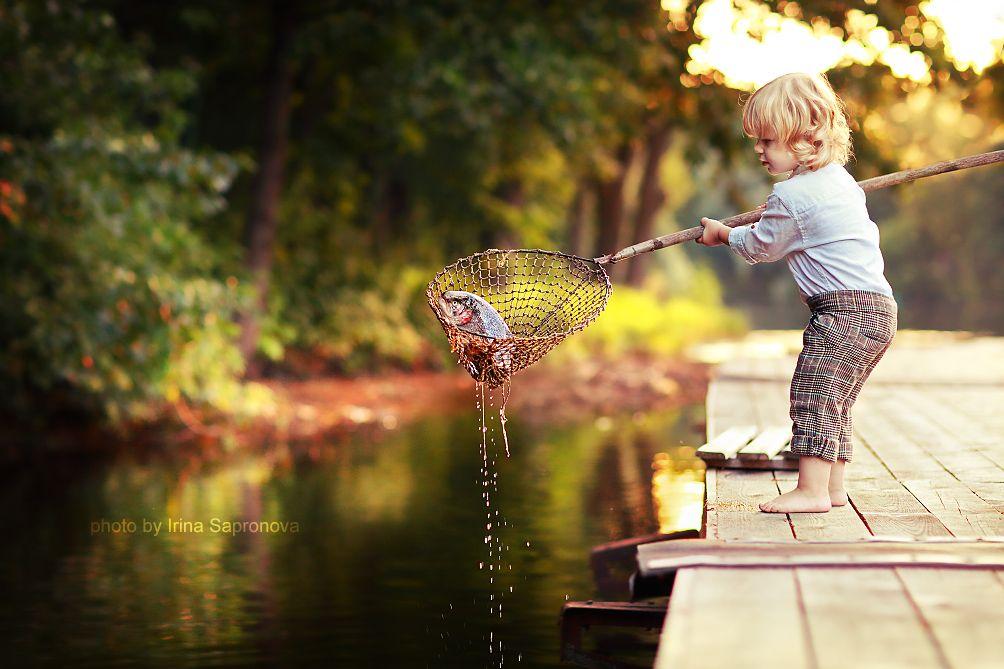 Мотиватор для детей картинка