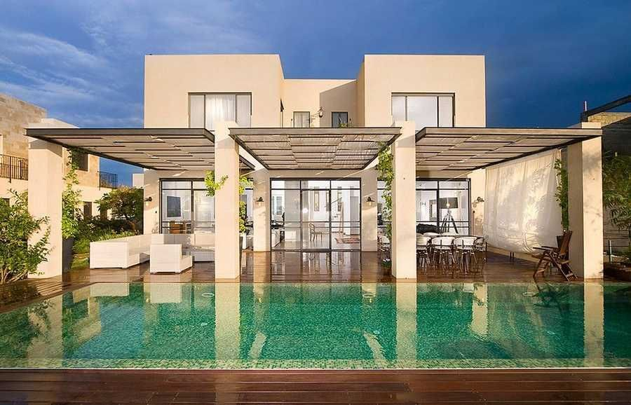 Let   have  look at this top pergola pool design to renovate your place as according also rh pinterest