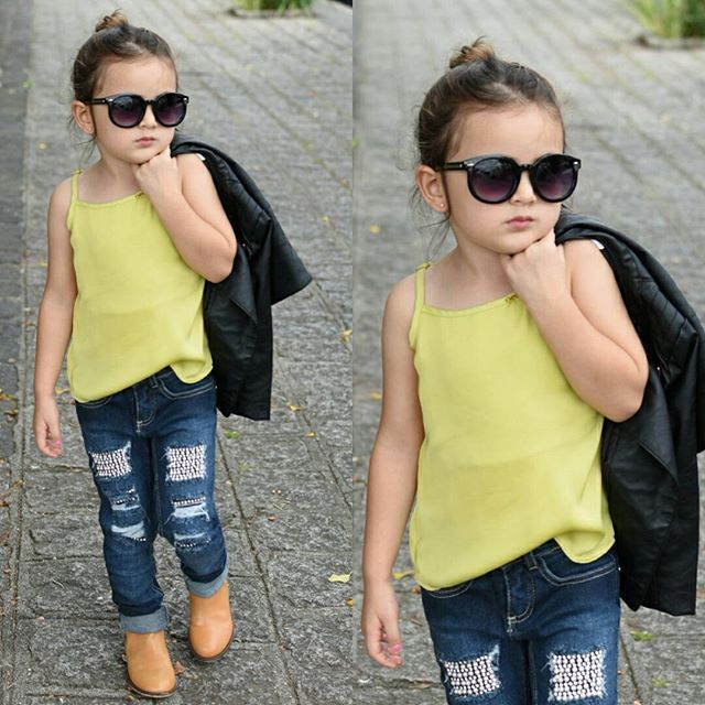 Good morning IG friends!   ❤   @pituchinhus  @euamoanime #euamoanime #pituchinhusgrifeparaprincesas #superfashionkids #fashionkids #kidzfashion #fashionkidsworld #kidsfashionistamodel #hairsandstyles_kids #stylish_cubs #style_childs #royal_stylishkids #instaglam_kidz  #royal_kiddiez #ig_fashionkiddies #mini_stylishkids #sk_world #kidswall #millionkids #ootdkidz #cutestkidsonig #beautiesandgents #trendykiddies  #kidsbabylove #kids_stylezz #fashionglambabes #kidzmoda #igkiddies #cutest_ki...