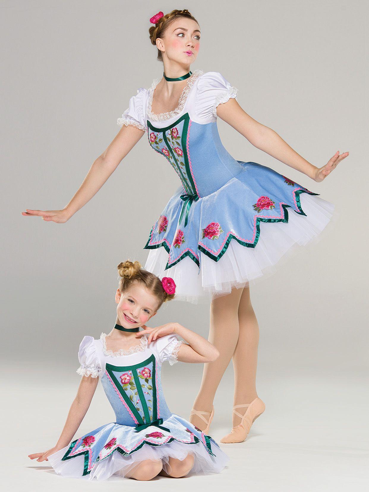 d680c346a358 Magic Doll