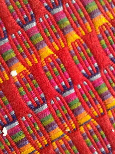 e6ed74269 Tejido de Guatemala. Tejido de Guatemala. Trajes Tipicos ...