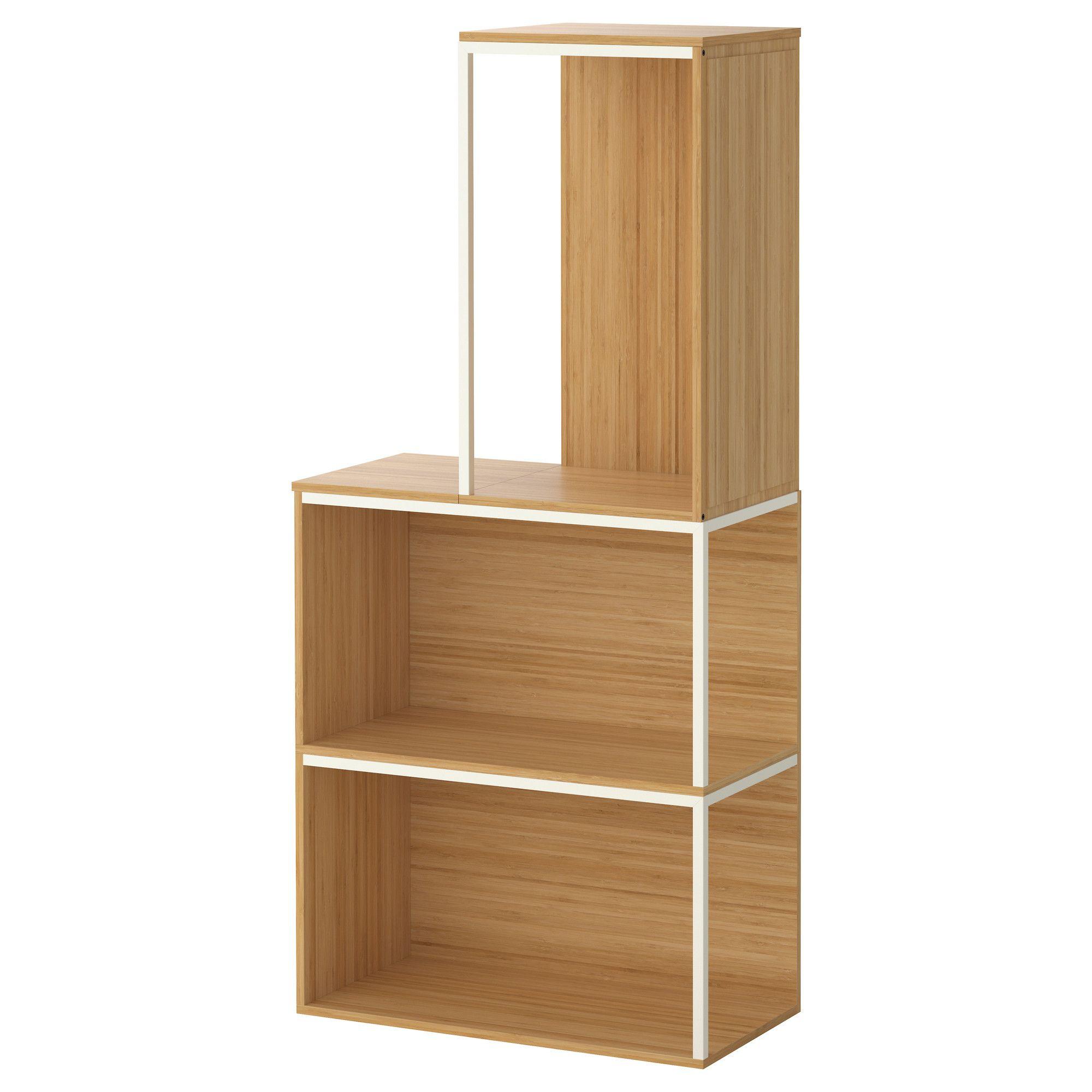Ikea Wood Modules Shelves   Google Search Part 34