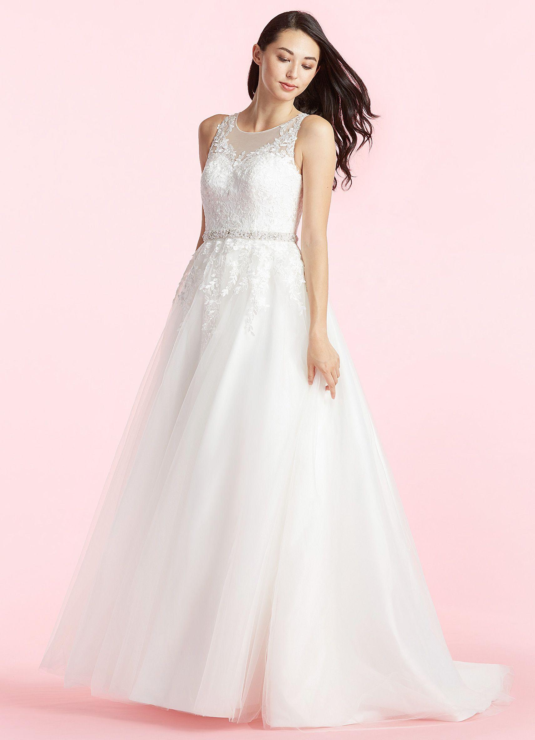f00b558eb6f AZAZIE 2018 Bridal Collection  Bride  Wedding  Weddingstyle  CustomDresses   AZAZIE