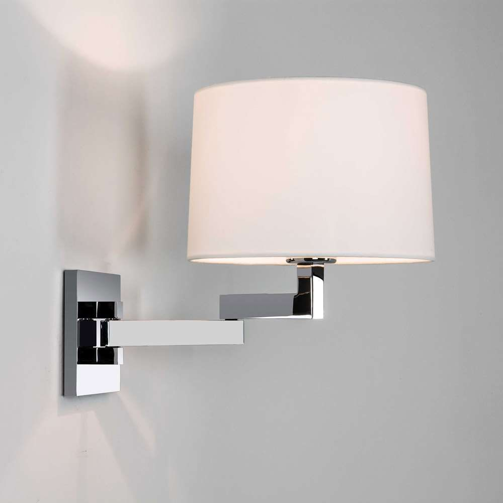 Momo Adjustable Swing Arm Wall Sconce Except Need Plug In Variety Wall Sconces Bedroom Swing Arm Wall Sconce Wall Sconce Lighting