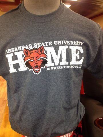 Design Shoppe Jonesboro Ar Astate Official Astate Gear