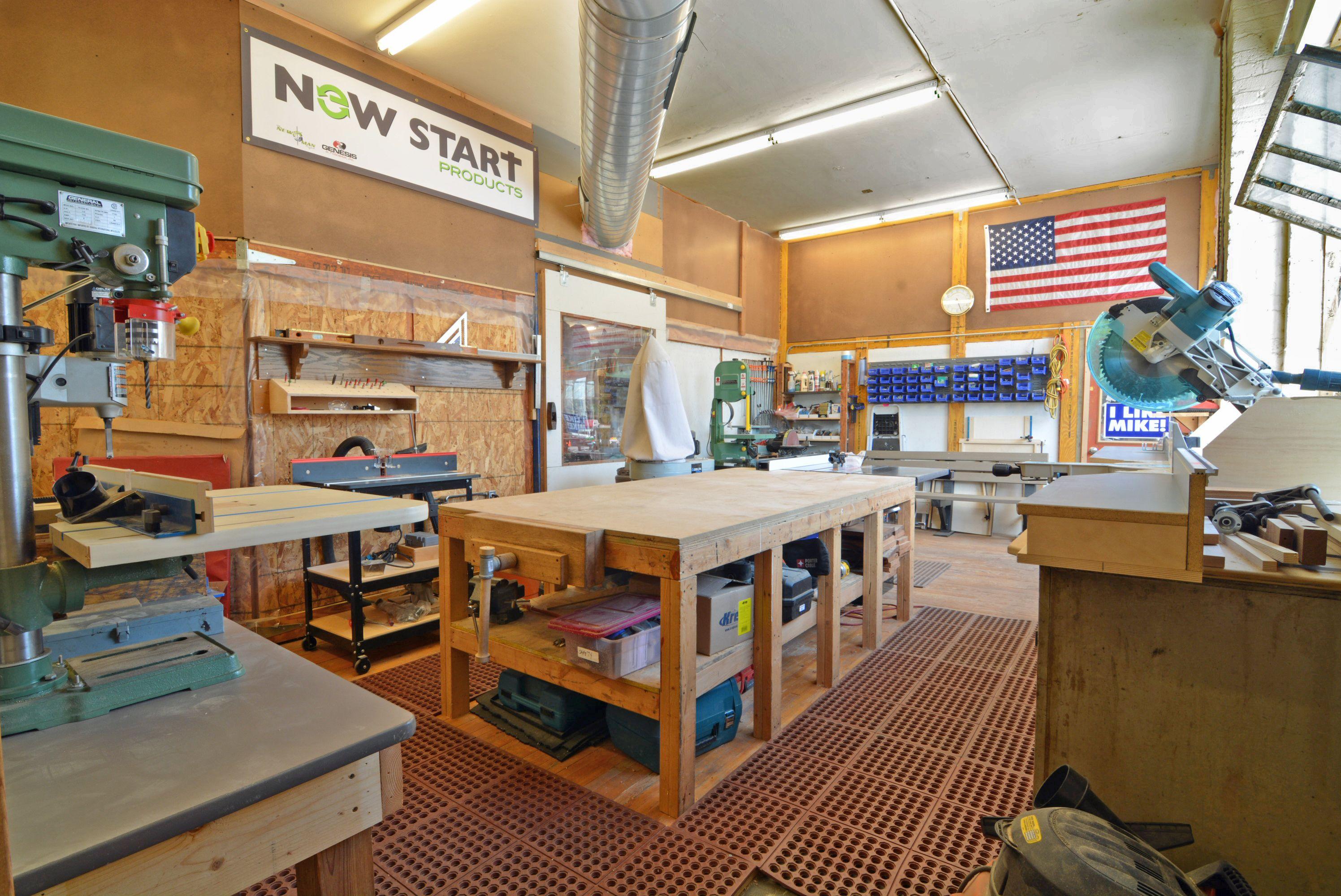 woodworking shop google search workshop layout workshop storage garage workshop workshop ideas [ 2992 x 2000 Pixel ]