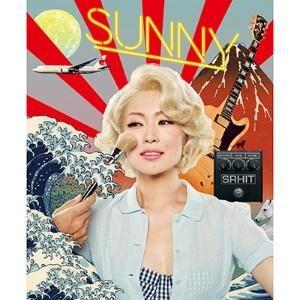 Shiina Ringo - Hiizurutokoro 日出処 [Type A](ALBUM+BLU-RAY) (First Press Limited Edition)(Japan Version)