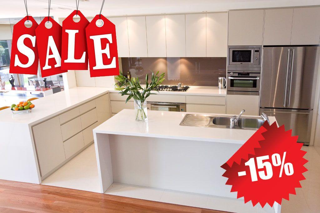 Verschönern Sie Ihre Küche und sparen Sie Geld! http\/\/www - granit k chenarbeitsplatten preise
