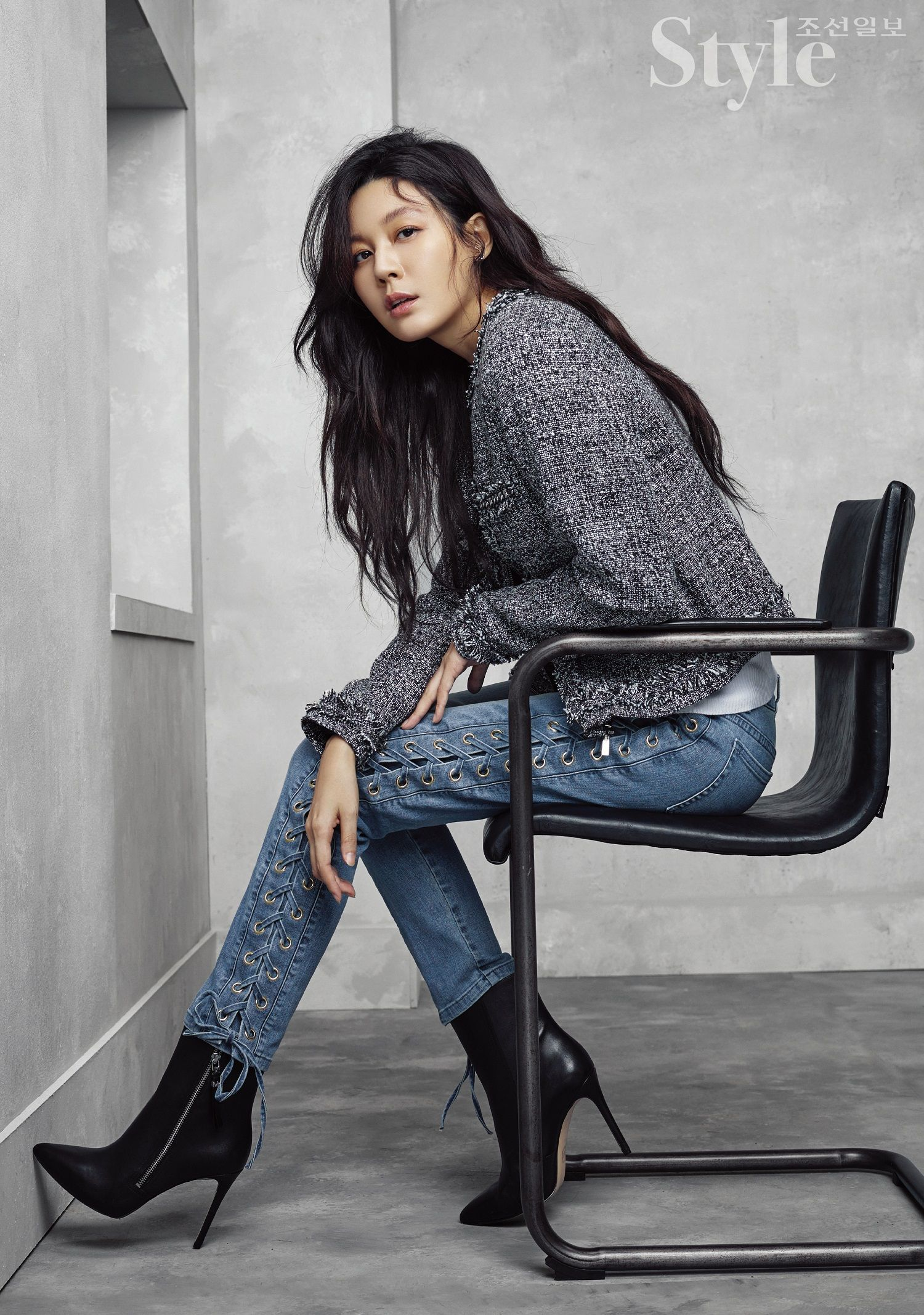 Pin By I Are Book On Kpop Idols Style Korean Actresses Actresses