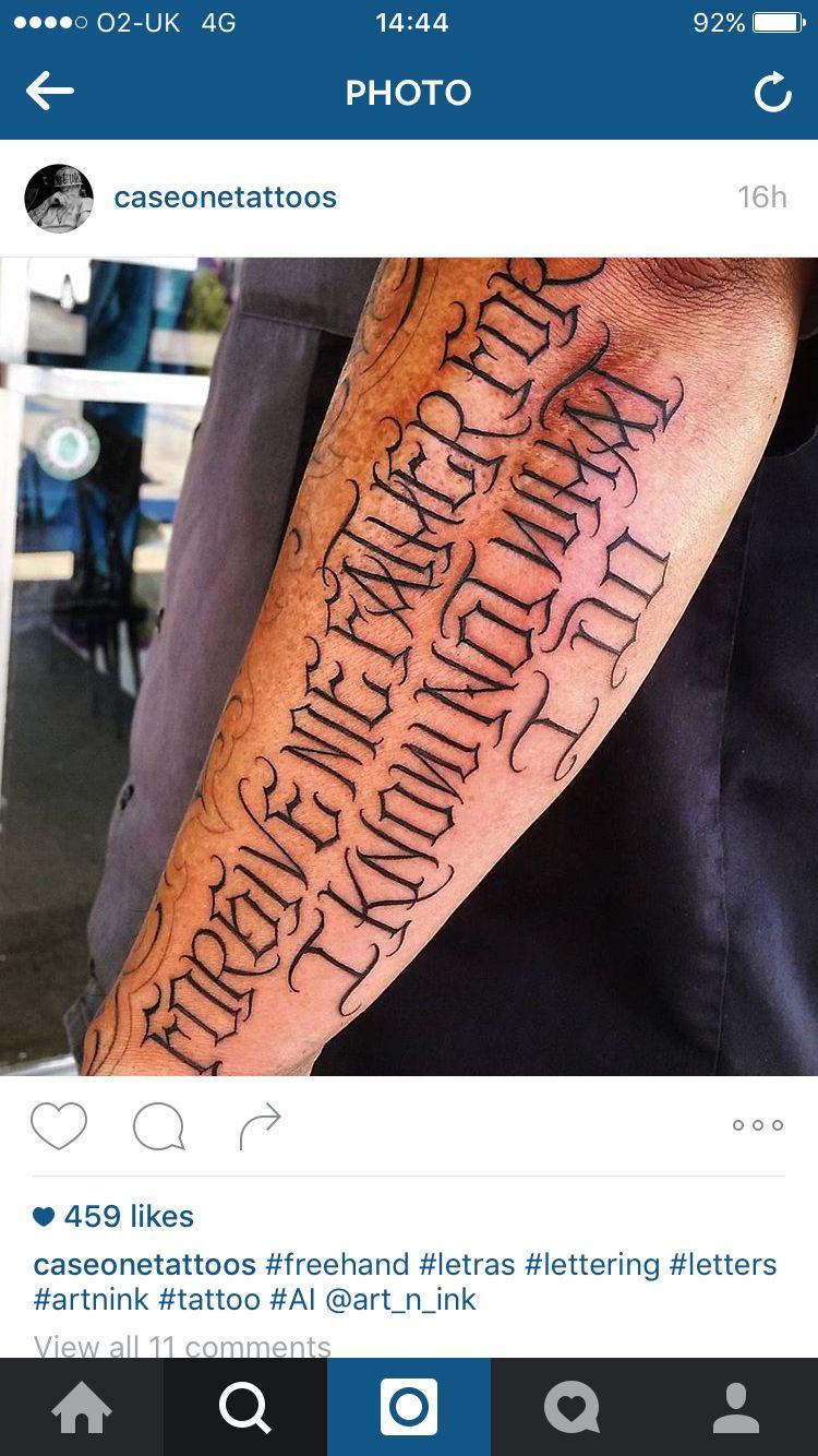 Ear piercing artist  Tattoo  Tattoos Tattoo Art u Piercings  Pinterest  Tattoo art