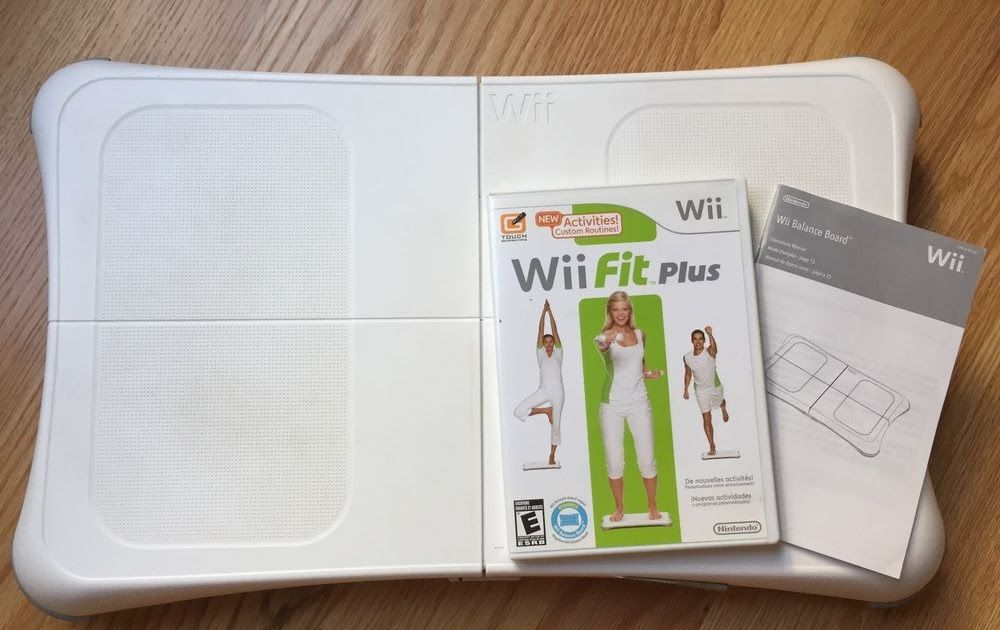 wii balance board manual ultimate user guide u2022 rh lovebdsobuj com Wii User Guide Nintendo Wii Remote Plus