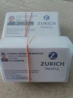 Ijoireka zurich bisnes kad business card pinterest zurich ijoireka zurich bisnes kad reheart Image collections