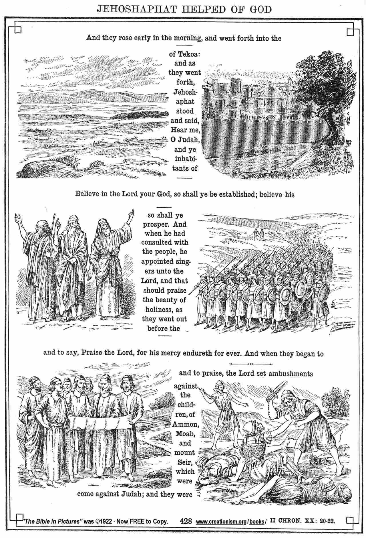 Ngjamesbibleonline Bible Image Hires
