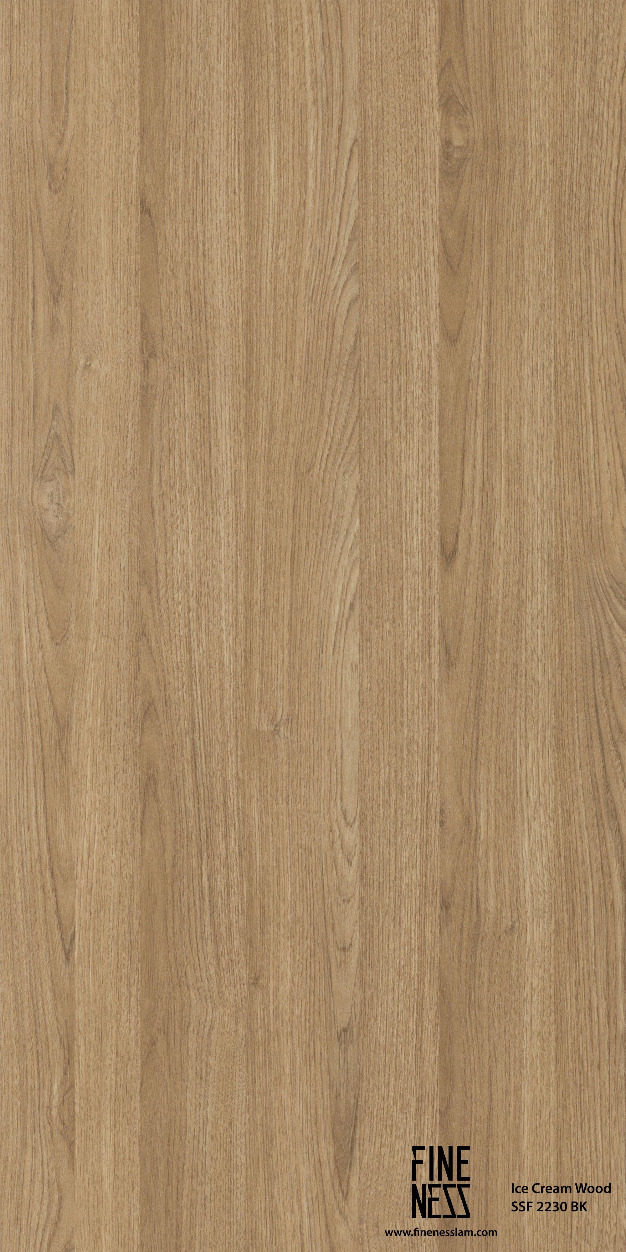 Ssf 2230 Ice Cream Wood Veneer Texture Wood Texture Wood