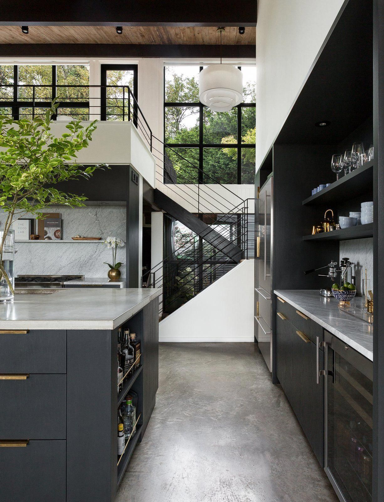 Photo haris kenjar sweet home make interior decoration design ideas also rh pinterest
